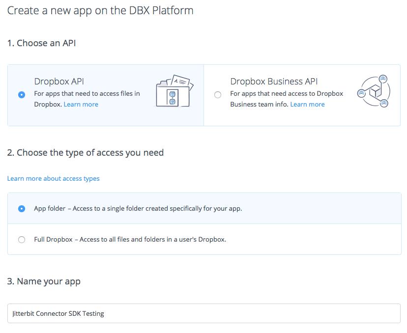 Overview - Jitterbit Developer Portal
